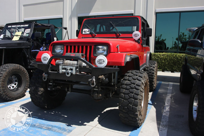 2013-srd-offroad-show-and-tell-off-road-action-05