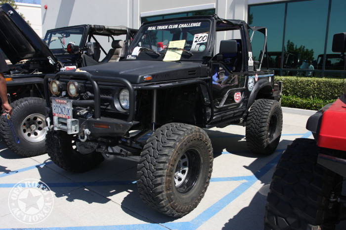 2013-srd-offroad-show-and-tell-off-road-action-06