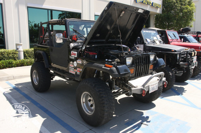 2013-srd-offroad-show-and-tell-off-road-action-07