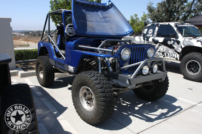 2013-srd-offroad-show-and-tell-off-road-action-08