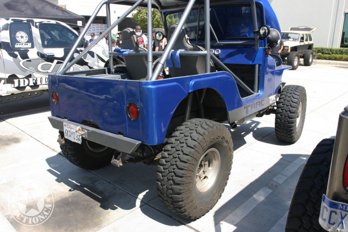 2013-srd-offroad-show-and-tell-off-road-action-11