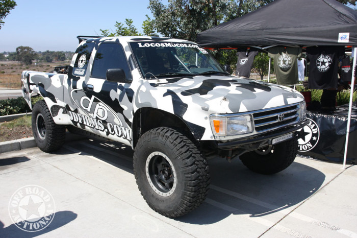 2013-srd-offroad-show-and-tell-off-road-action-12