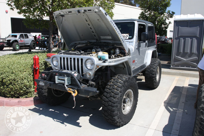 2013-srd-offroad-show-and-tell-off-road-action-13