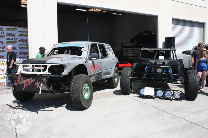 2013-srd-offroad-show-and-tell-off-road-action-14
