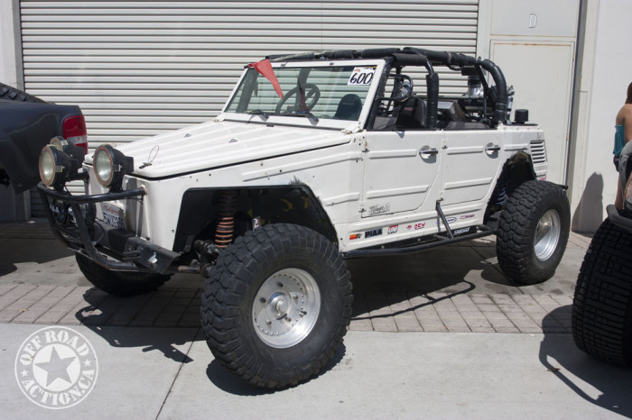 2013-srd-offroad-show-and-tell-off-road-action-16