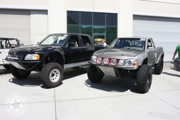 2013-srd-offroad-show-and-tell-off-road-action-17