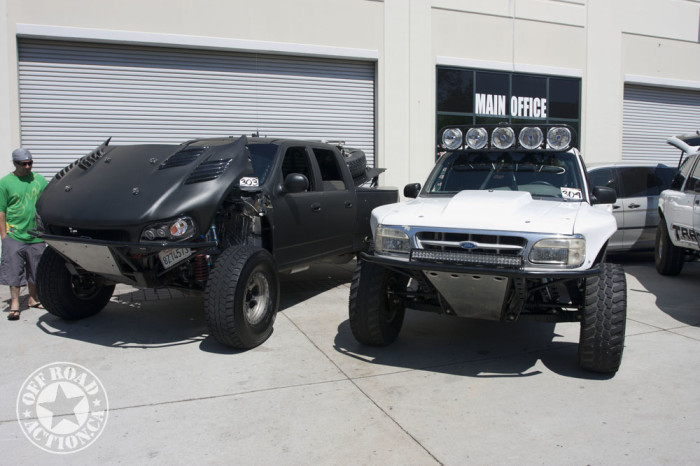 2013-srd-offroad-show-and-tell-off-road-action-18