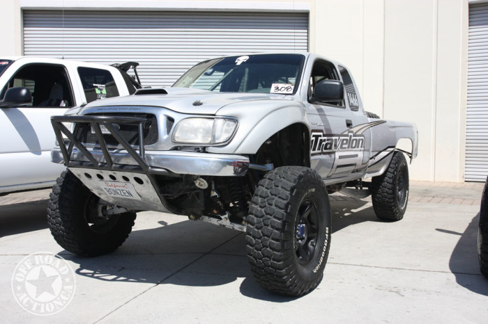 2013-srd-offroad-show-and-tell-off-road-action-19