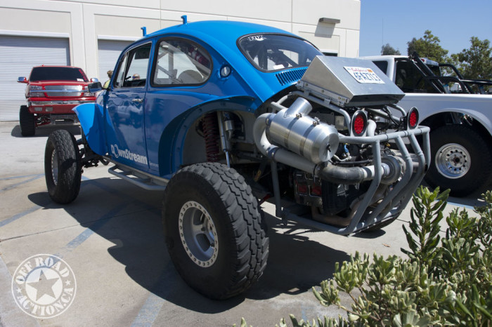 2013-srd-offroad-show-and-tell-off-road-action-20