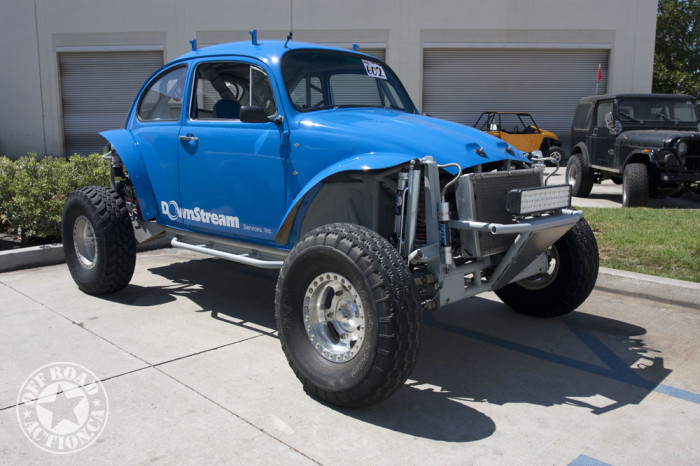 2013-srd-offroad-show-and-tell-off-road-action-21