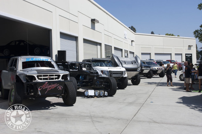 2013-srd-offroad-show-and-tell-off-road-action-26