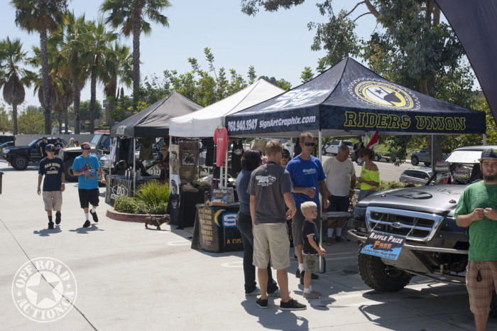 2013-srd-offroad-show-and-tell-off-road-action-28