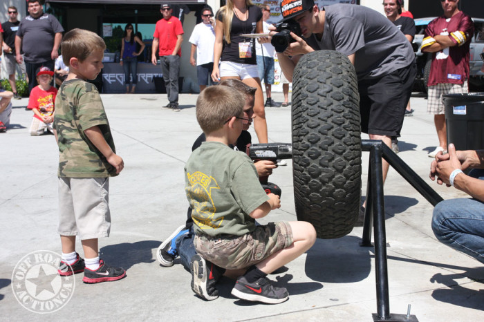 2013-srd-offroad-show-and-tell-off-road-action-30