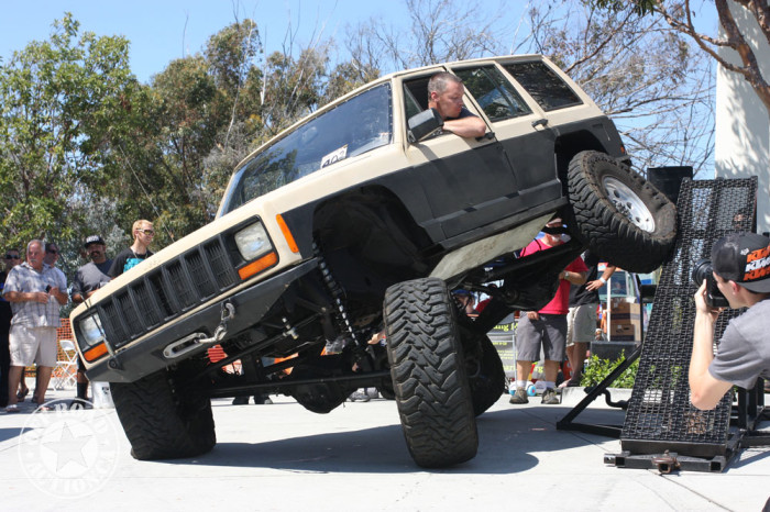 2013-srd-offroad-show-and-tell-off-road-action-31