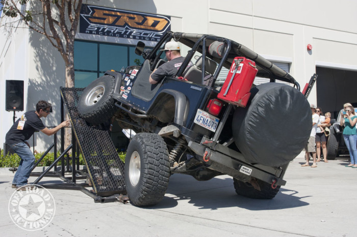 2013-srd-offroad-show-and-tell-off-road-action-32