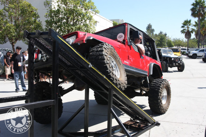 2013-srd-offroad-show-and-tell-off-road-action-33