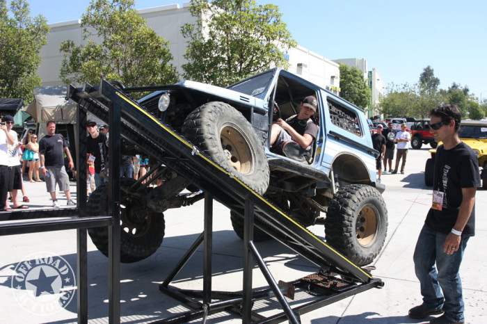 2013-srd-offroad-show-and-tell-off-road-action-34