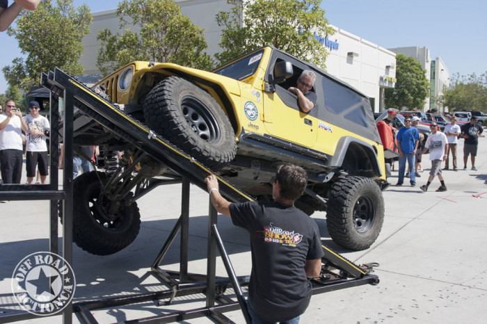 2013-srd-offroad-show-and-tell-off-road-action-35