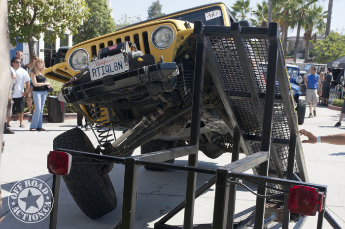 2013-srd-offroad-show-and-tell-off-road-action-36
