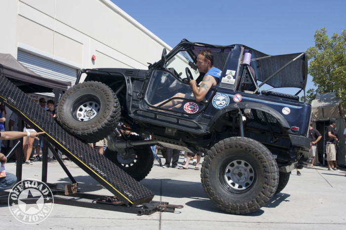 2013-srd-offroad-show-and-tell-off-road-action-37