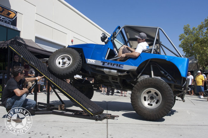 2013-srd-offroad-show-and-tell-off-road-action-38