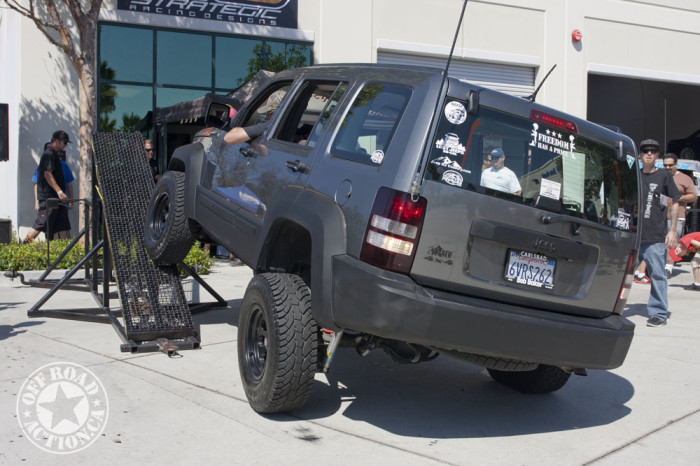 2013-srd-offroad-show-and-tell-off-road-action-39