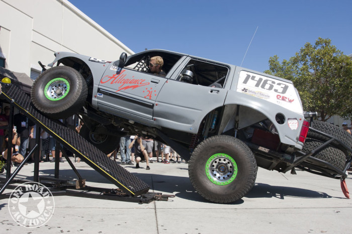 2013-srd-offroad-show-and-tell-off-road-action-40