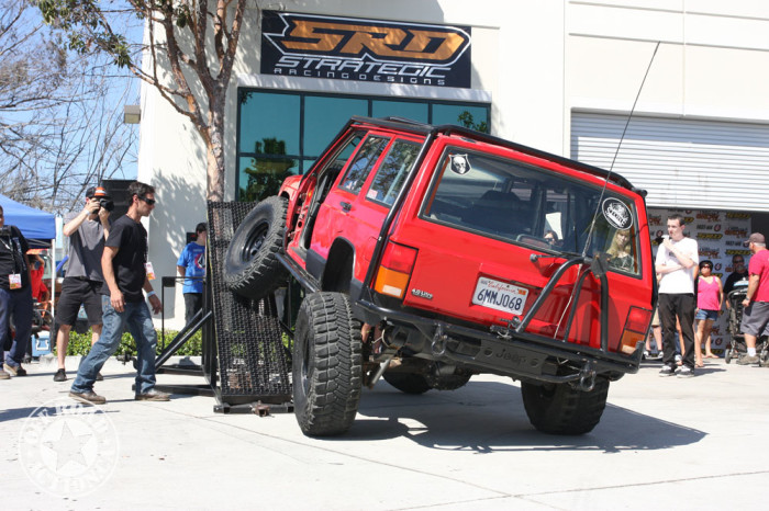 2013-srd-offroad-show-and-tell-off-road-action-41