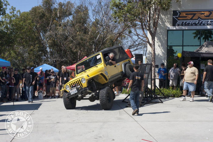 2013-srd-offroad-show-and-tell-off-road-action-42