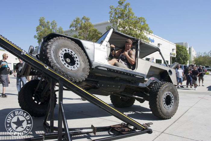 2013-srd-offroad-show-and-tell-off-road-action-43