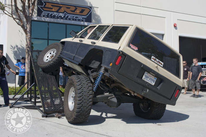 2013-srd-offroad-show-and-tell-off-road-action-44