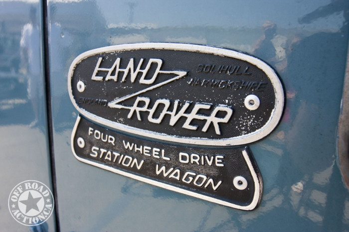 land-rover-off-road-action-04