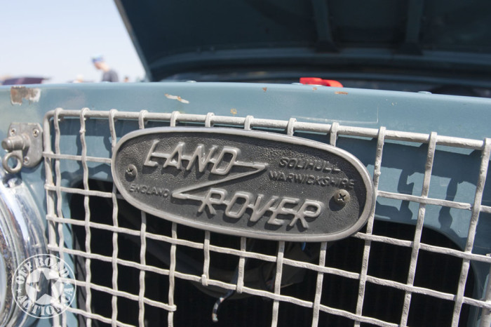 land-rover-off-road-action-07