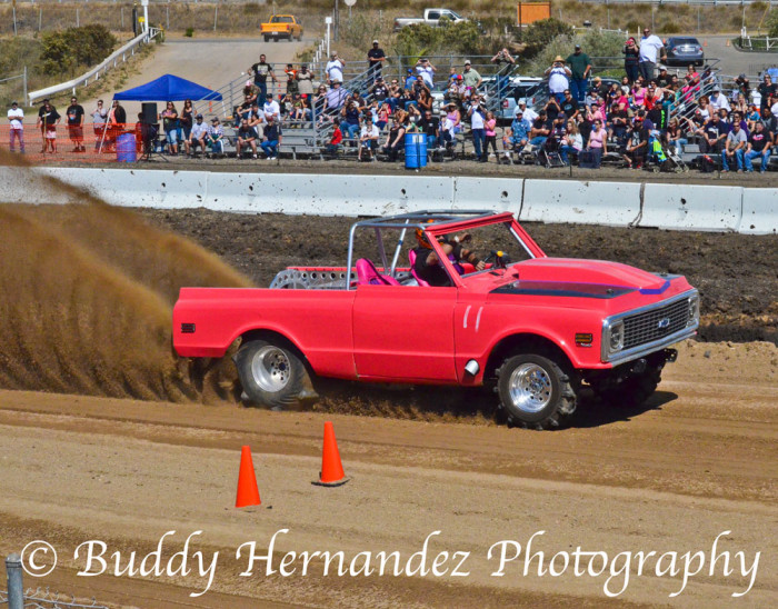 sand-drags-at-the-speedway-off-road-action-02
