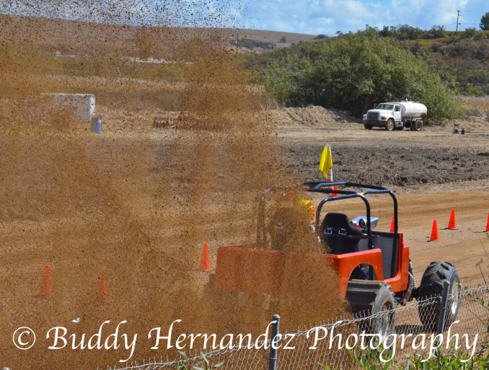 sand-drags-at-the-speedway-off-road-action-03