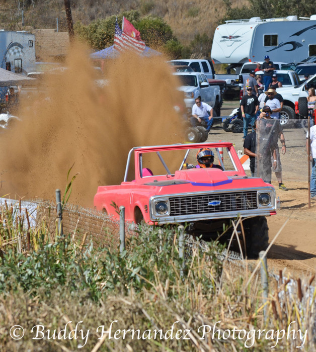 sand-drags-at-the-speedway-off-road-action-04