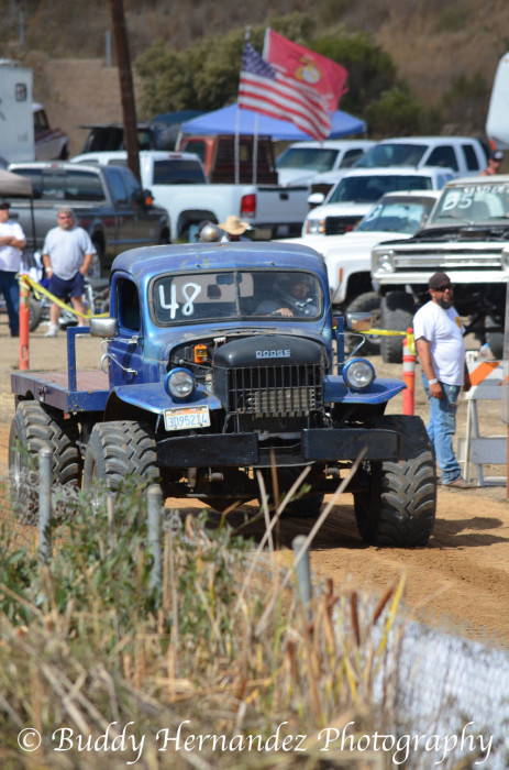 sand-drags-at-the-speedway-off-road-action-05