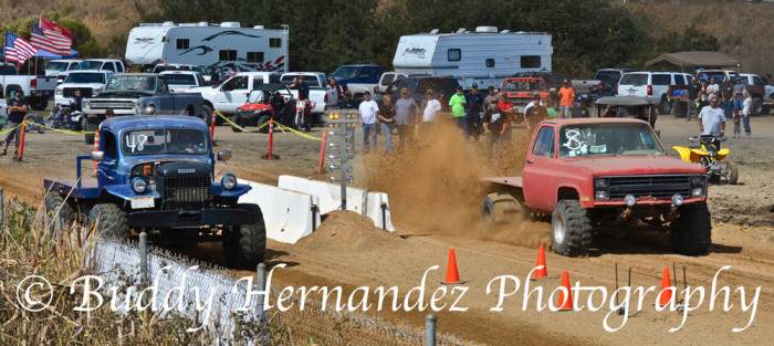 sand-drags-at-the-speedway-off-road-action-06