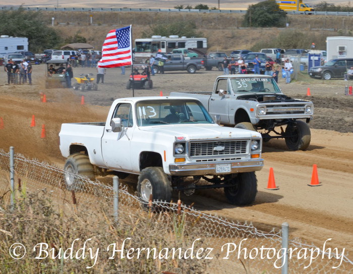 sand-drags-at-the-speedway-off-road-action-08