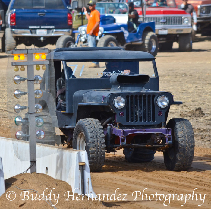 sand-drags-at-the-speedway-off-road-action-10