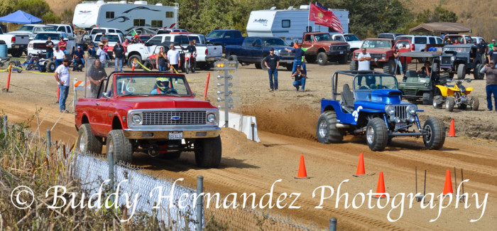sand-drags-at-the-speedway-off-road-action-12