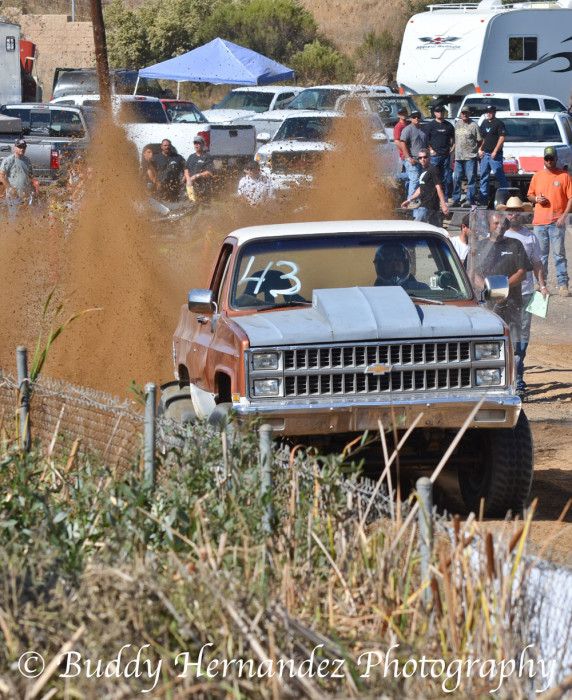 sand-drags-at-the-speedway-off-road-action-16