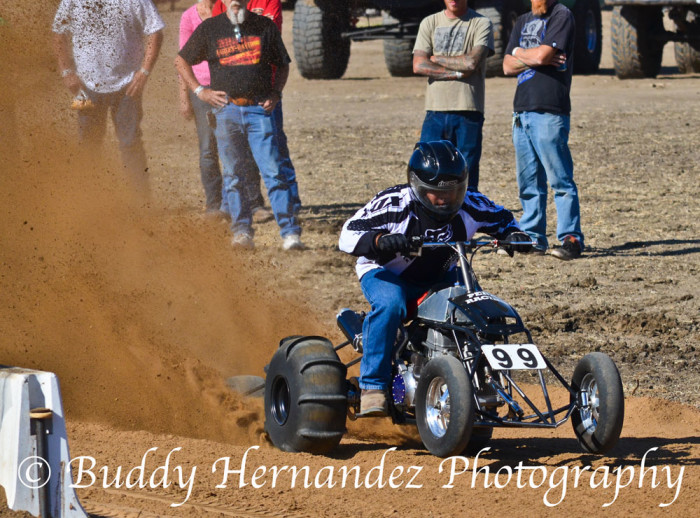 sand-drags-at-the-speedway-off-road-action-19