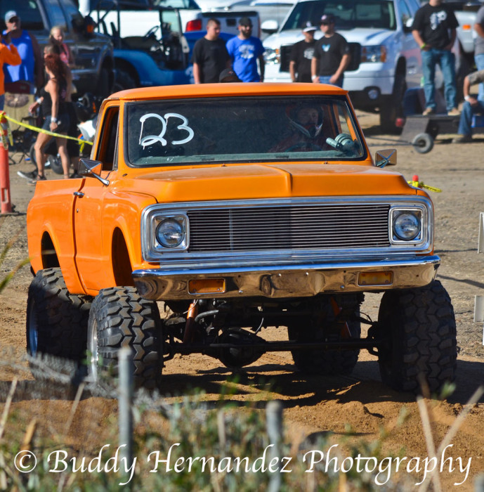 sand-drags-at-the-speedway-off-road-action-23