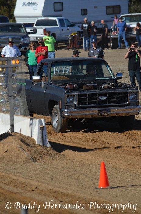 sand-drags-at-the-speedway-off-road-action-24