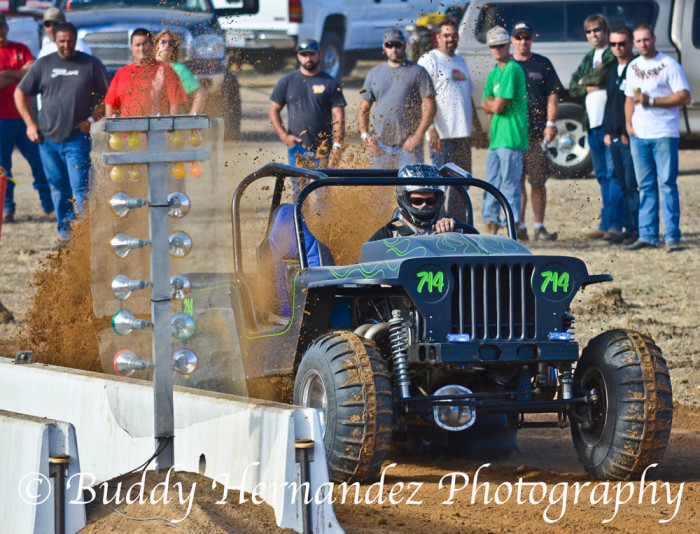 sand-drags-at-the-speedway-off-road-action-30