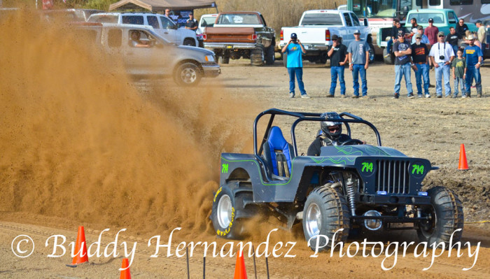 sand-drags-at-the-speedway-off-road-action-31