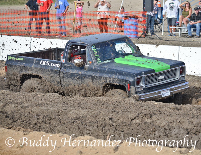sand-drags-at-the-speedway-off-road-action-32