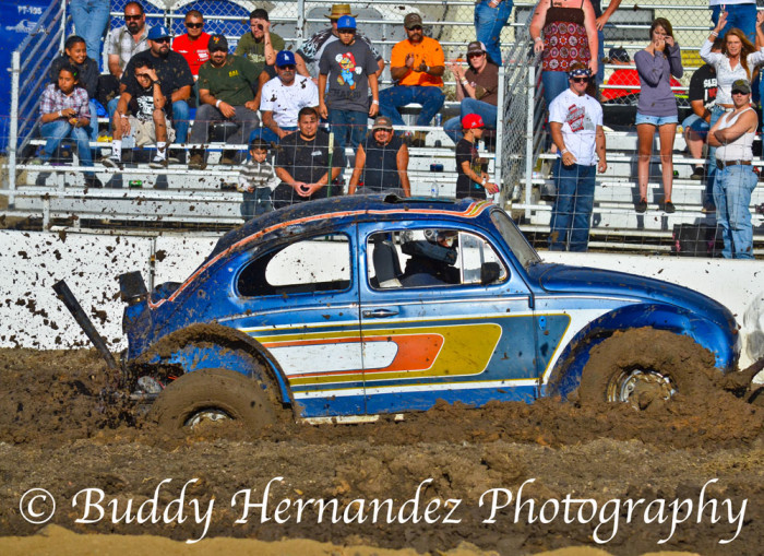 sand-drags-at-the-speedway-off-road-action-33