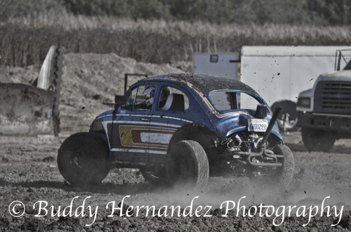 sand-drags-at-the-speedway-off-road-action-34